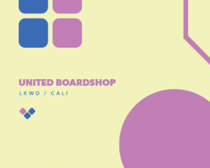 United Boardshop